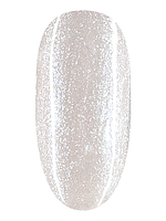 Гель-краска DIS 021 5 гр. (серебро)