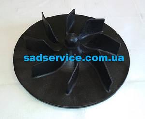 Крыльчатка для садового пылесоса AL-KO 2400E