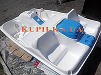 Катамараны и лодки от производителя, фото 1