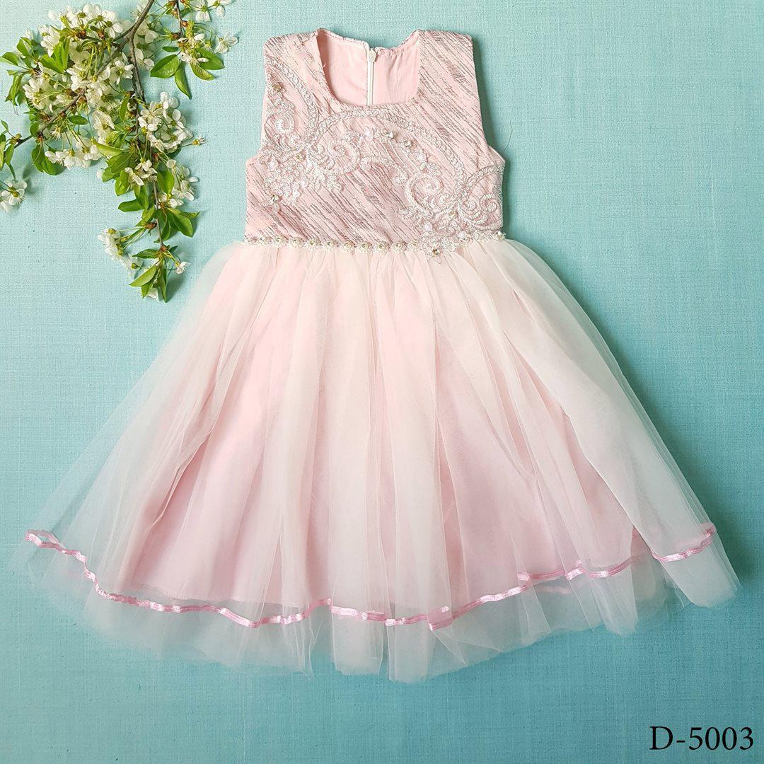 aff7f5477e85966 Купить пышное бальное платье для девочки 3-6 лет на выпускной оптом ...