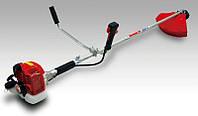Триммер бензиновый Maruyama MX21H (363917)
