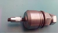 Заклёпочник для резьбовых заклёпок ( клепальных гаек ) для М8.М10.М12