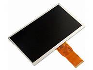 Дисплеи (экраны) для планшетов и ноутбуков