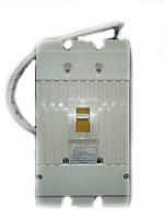 Автоматический выключатель шахтный А3792У 250А, фото 1