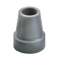 Наконечник резиновый на костыль для OSD-8005 19 мм. (1шт)