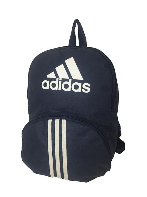 Рюкзак спортивньій R-12-03 Adidas синій