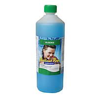 Альгеникс препарат для очистки от водорослей Kerex 80017, 1 л, Венгрия