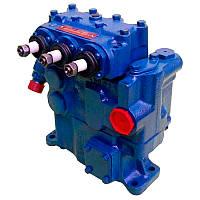 Гидрораспределитель (распределитель) Р160-3/1-111-10 применяется К-703, К-702, Т-150, Т-156 и мод.