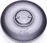 Баллон тороидальный Torelli 33л (570х180)