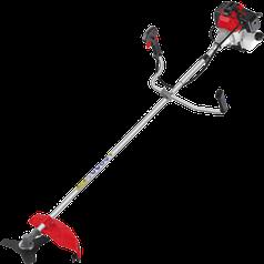 Триммер Гранит БТ-52/3800