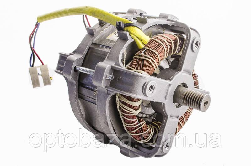 Двигатель бетономешалки 1000W (Венгрия)