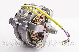 Двигатель бетономешалки 1000W (Венгрия), фото 2