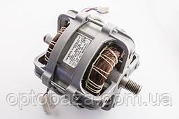 Двигатель бетономешалки 1000W (Венгрия), фото 3