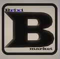 BRIXI.com.ua