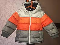 Куртка Old Navy Frost-Free, 3Т (на 3 года), фото 1