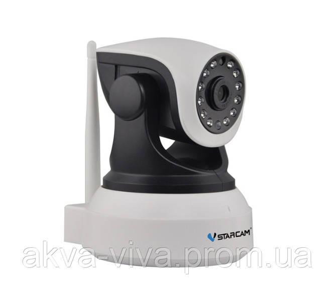 IP-камера для видеонаблюдения C7824