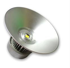 Промышленный  LED-светильник Sangi Highbay 50W 6500К