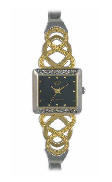 Часы женские Q & Q 5275J402Y