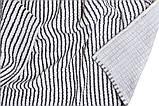 Покрывало Льняное, 200х220 см, текстиль для дома, покрывала, премиум текстиль, фото 3