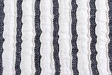 Покрывало Льняное, 200х220 см, текстиль для дома, покрывала, премиум текстиль, фото 4