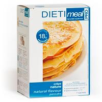 Блинчики оригинальные DIETI Meal Pro, 27 гр