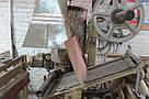 Barberan PL-32 окутывающий станок бу для оклейки профилей шпоном/бумагой, фото 4