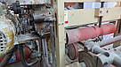 Barberan PL-32 окутывающий станок бу для оклейки профилей шпоном/бумагой, фото 6