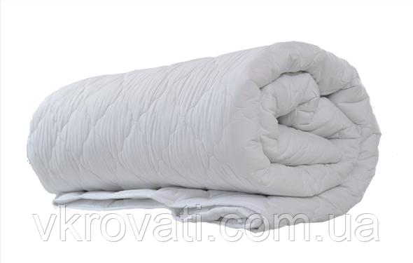 Одеяло Квилт Классическое двуспальное