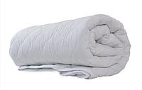 Одеяло Квилт Классическое двуспальное, фото 1