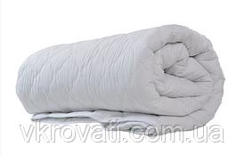 Одеяло Квилт Классическое полуторное