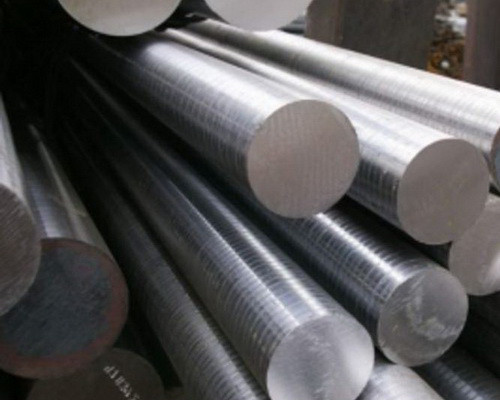 Круг нержавеющий диаметром 230 мм сталь 20Х13
