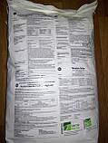 Водорастворимое удобрение Новалон Фолиар 9-12-40+0,5MgO+ME 10 кг, фото 3