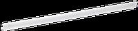 Светильник ЛПО2001 28Вт 230В T5 G5 IEK