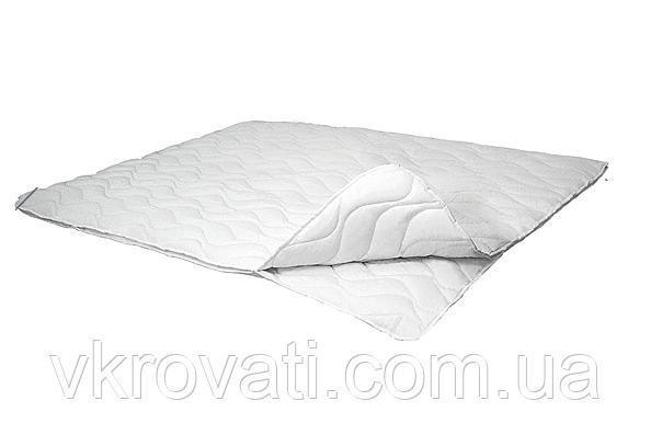Одеяло Квилт 2 в 1 двуспальное
