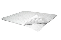 Одеяло Квилт 2 в 1 двуспальное, фото 1