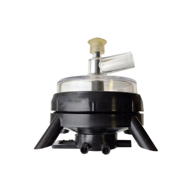Коллектор Попарный 240см3(БК)