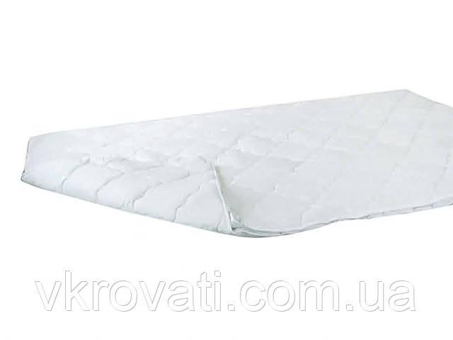 Одеяло Альпина шерстяное полуторное