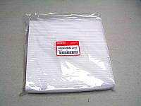 Фильтр салона на Acura (Акура) MDX (МДХ) / ZDX Japan Cars 80292-SHJ-A41