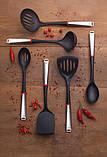 Ложка кухонная Tramontina Modern 63816/321, фото 3