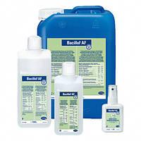 Бациллол АФ для дезинфекции инструмента и поверхности