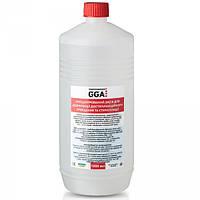 Жидкость для замачивания  инструмента GGA Professional 1 л