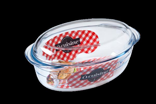 Кастрюля O Cuisine Basic (3 л) 459AC00