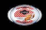 Кастрюля O Cuisine Basic (3 л) 459AC00, фото 4
