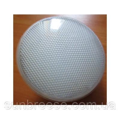 Лампа LED белая, 35 Вт, стандарт PAR56