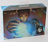 Джойстик для PS Capcom , фото 7