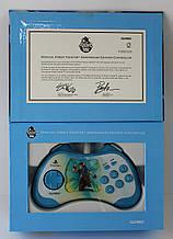 Джойстик для PS Capcom