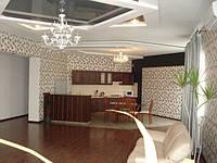 Апарт отель премиум класса в Одессе