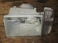 Фара левая Таврия Славута ЗАЗ 1102 1103 1105