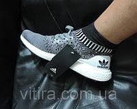 Кроссовки Adidas Ultra Boost  Uncaged. Мужские кроссовки для бега Адидас, реплика