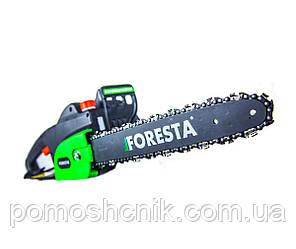 Электропила Foresta FS-2340S